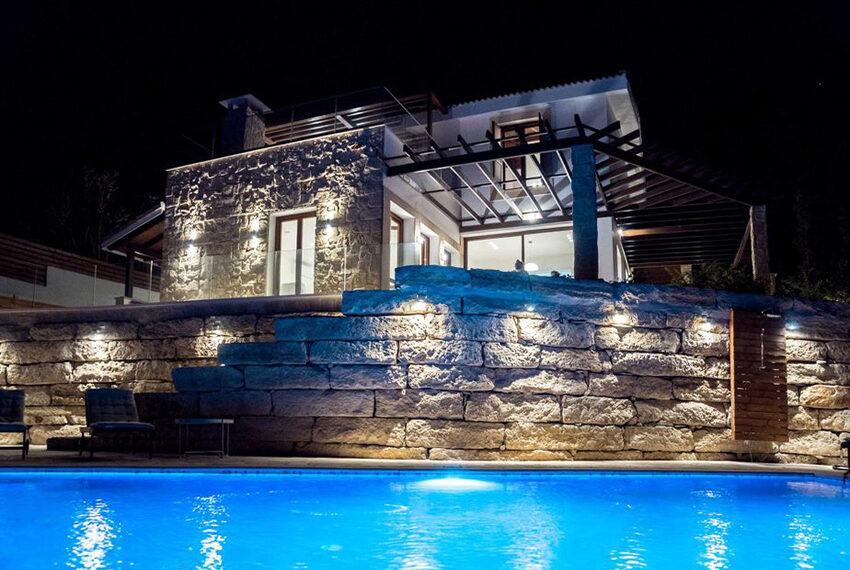 Golf Villa for sale Aphrodite Hills resort Paphos Cyprus_15