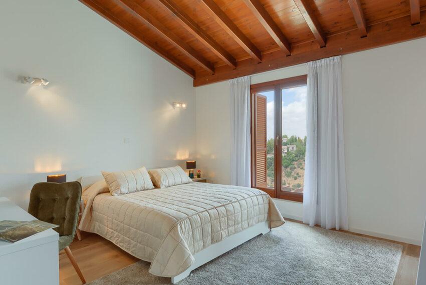 Golf Villa for sale Aphrodite Hills resort Paphos Cyprus_18