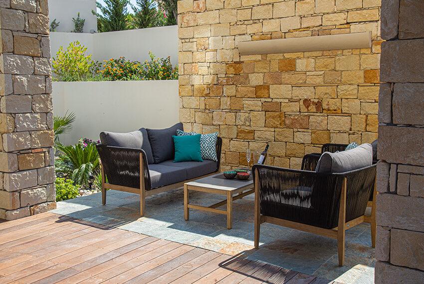 Luxury villa for sale with fantastic views Aphrodite hills resort Paphos_22