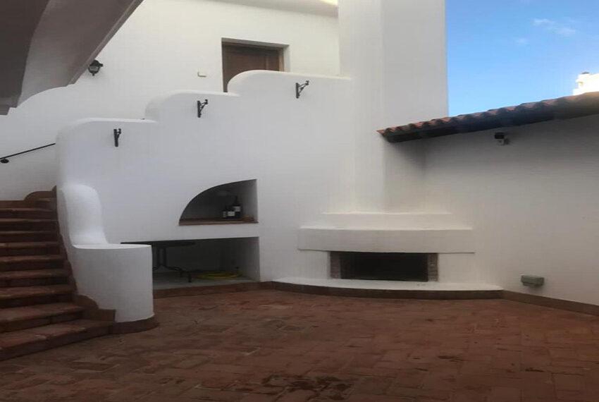 Spacious 6 bed villa for rent long term Mesogi Paphos_6
