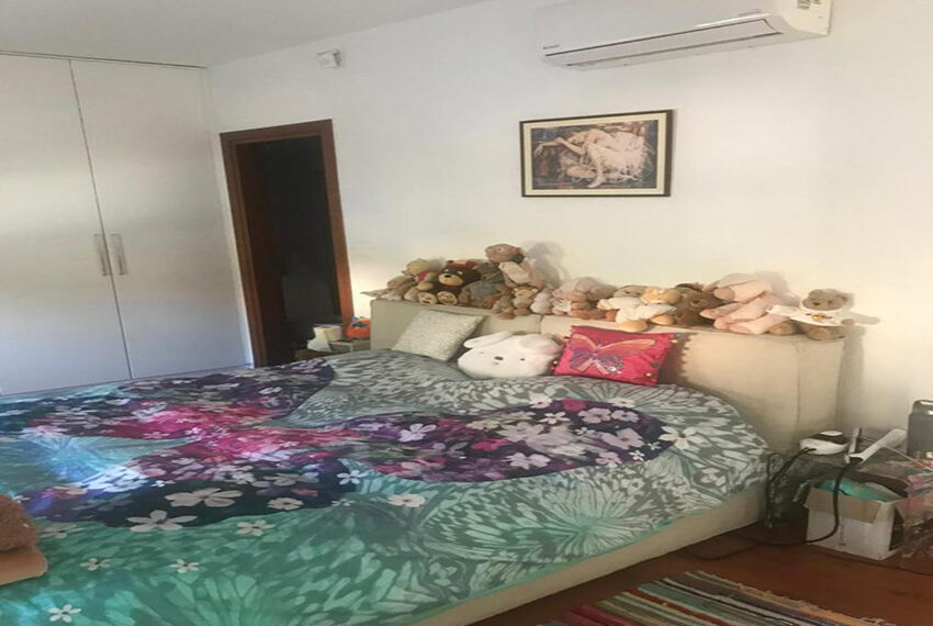 Spacious 6 bed villa for rent long term Mesogi Paphos_8