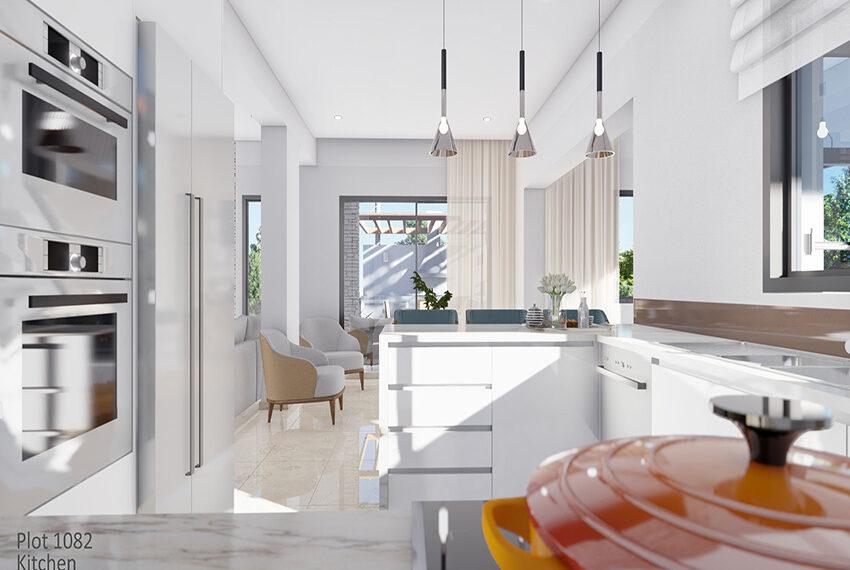Refurbished villa for sale Akamas peninsula Cyprus_18