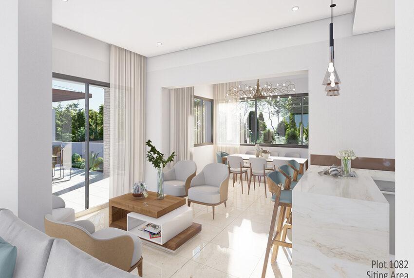 Refurbished villa for sale Akamas peninsula Cyprus_19