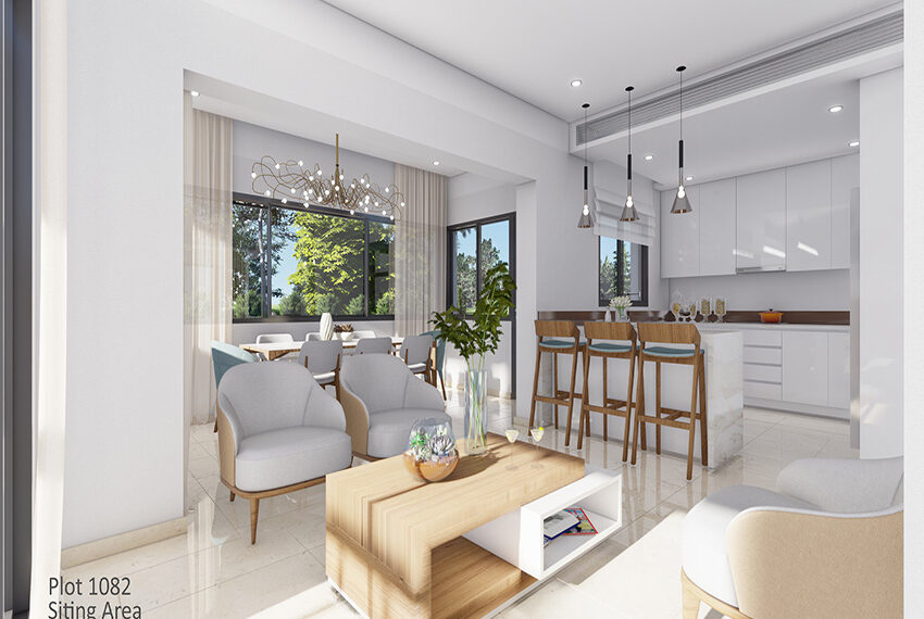 Refurbished villa for sale Akamas peninsula Cyprus_20