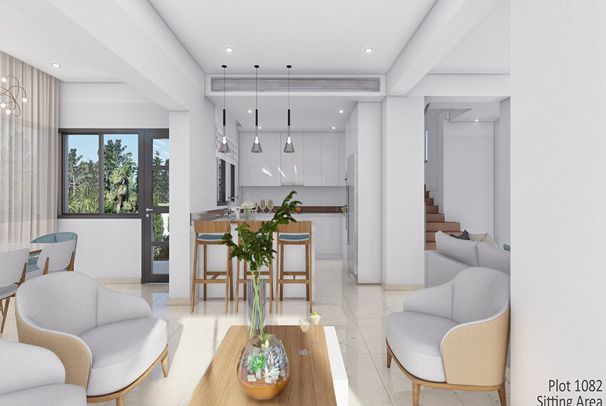 Refurbished villa for sale Akamas peninsula Cyprus_21
