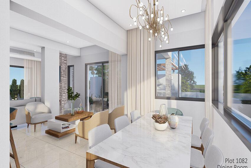 Refurbished villa for sale Akamas peninsula Cyprus_22