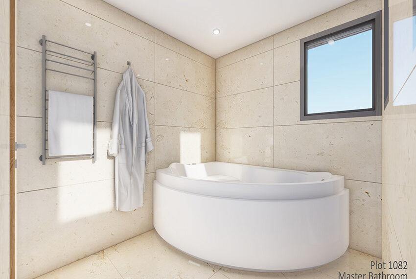 Refurbished villa for sale Akamas peninsula Cyprus_23