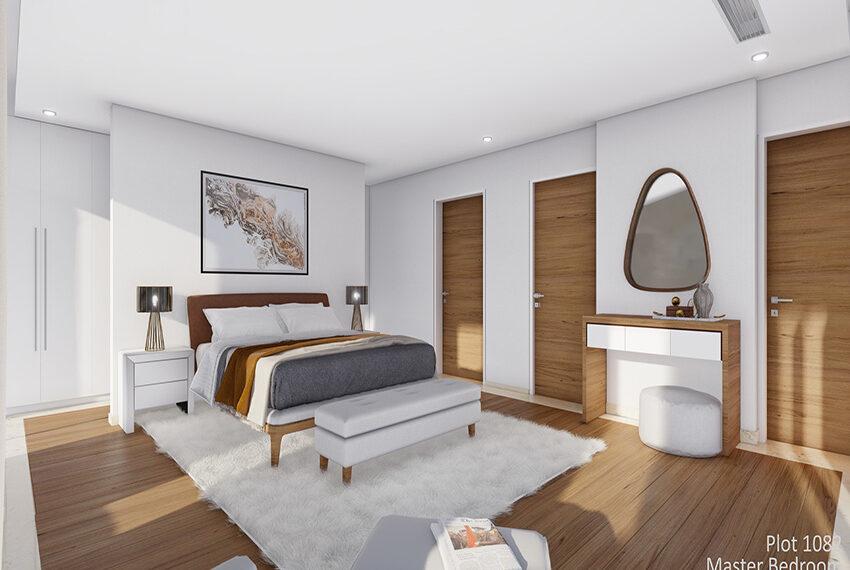 Refurbished villa for sale Akamas peninsula Cyprus_25