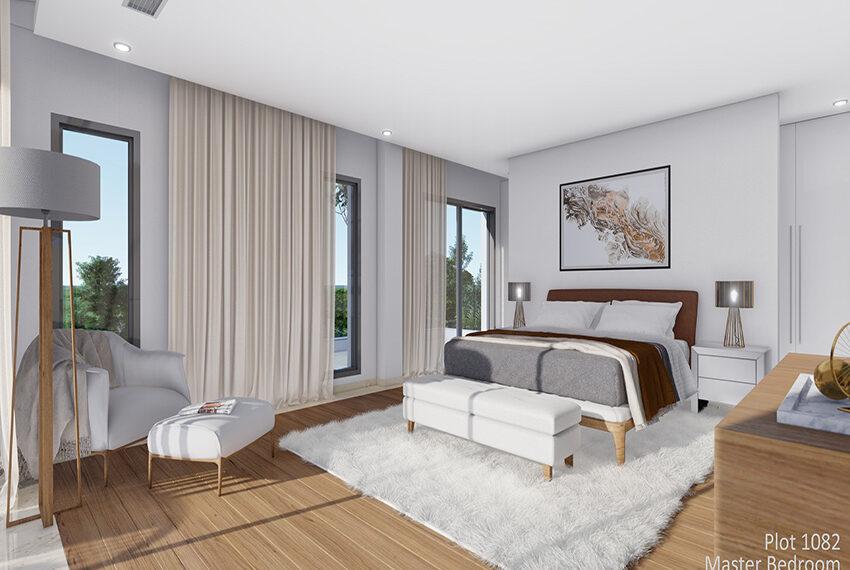 Refurbished villa for sale Akamas peninsula Cyprus_26