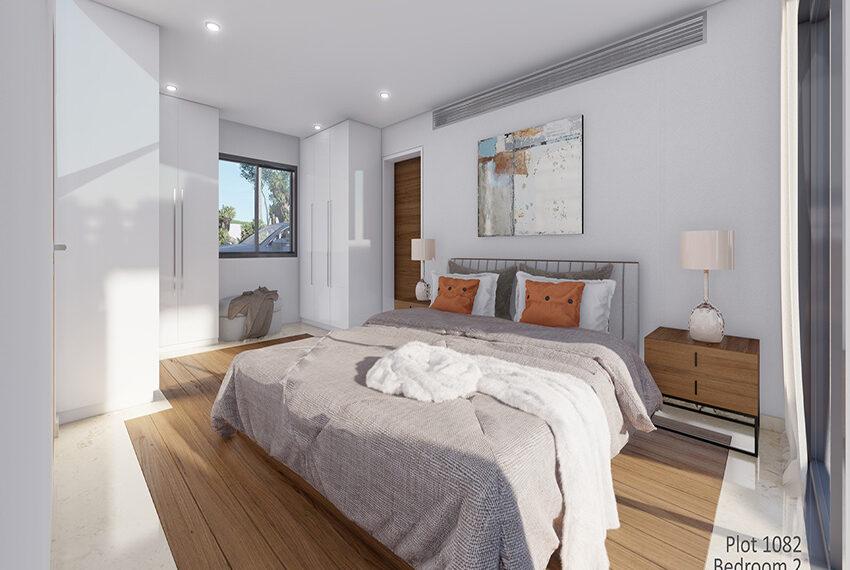Refurbished villa for sale Akamas peninsula Cyprus_30