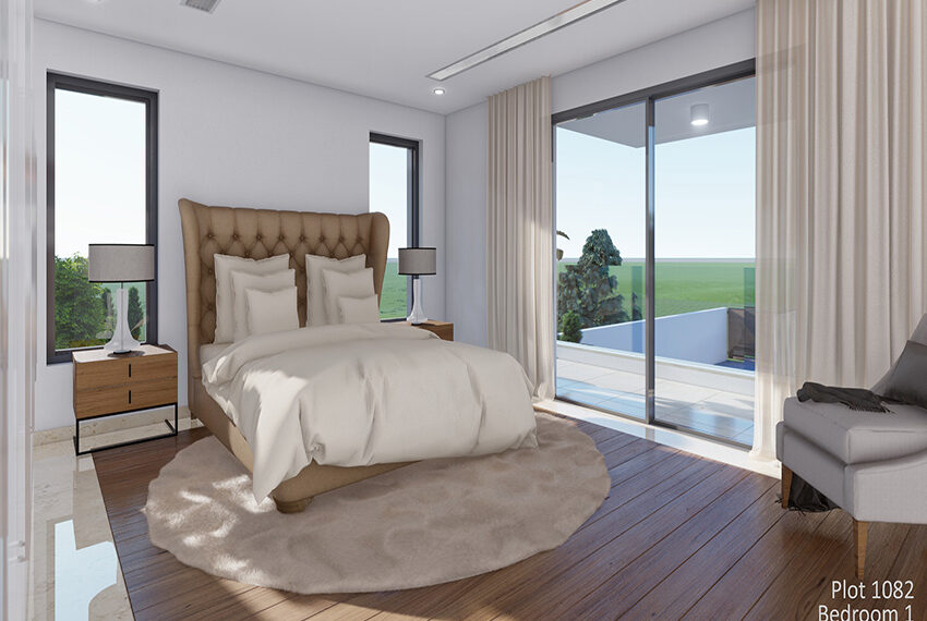 Refurbished villa for sale Akamas peninsula Cyprus_31