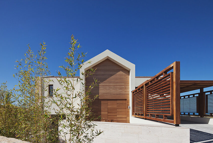 LUXURY villa for rent Aphrodite hills resort Cyprus_1