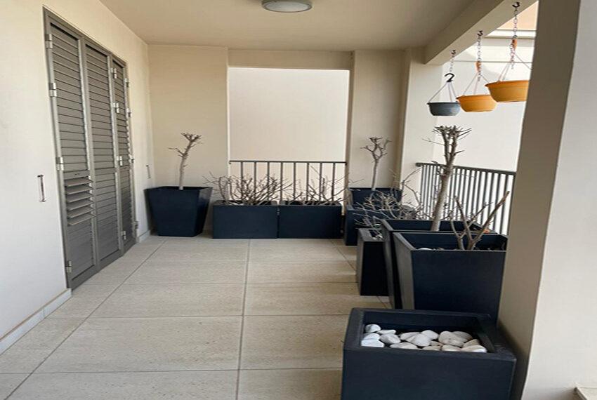 Lighthouse beach Paphos apartment for rent long term_00002