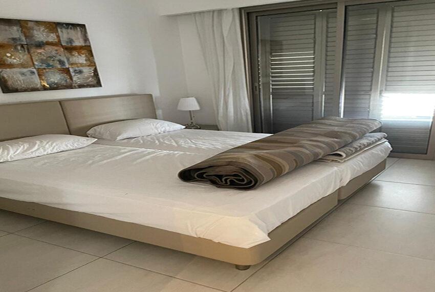 Lighthouse beach Paphos apartment for rent long term_00004