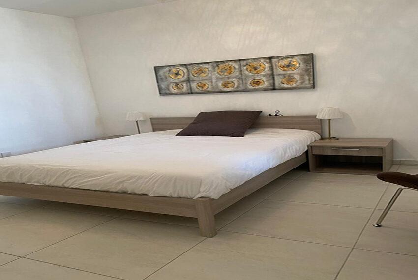 Lighthouse beach Paphos apartment for rent long term_00007