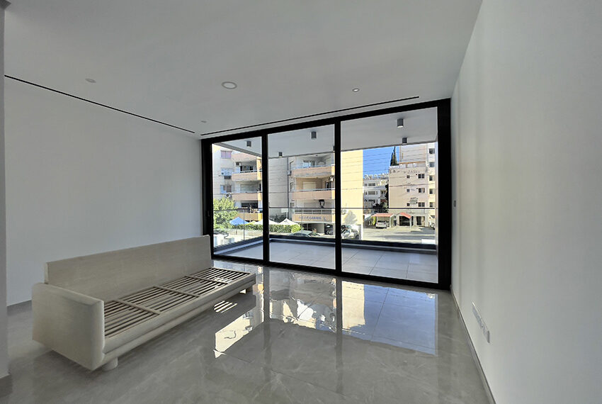 Neapolis Limassol 2 bedroom apartments for sale_5