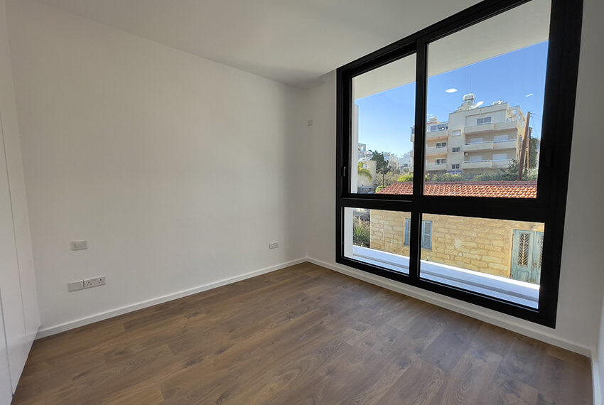 Neapolis Limassol 2 bedroom apartments for sale_6