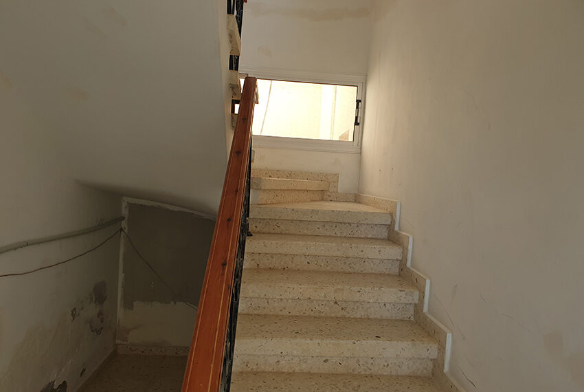 3 bedroom house for rent in Emba village Paphos_1