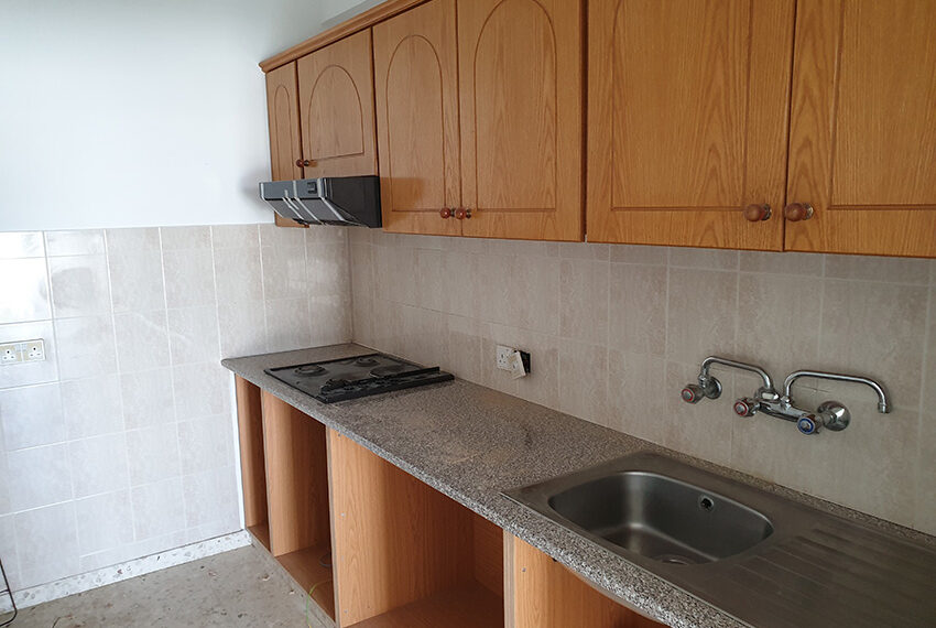 3 bedroom house for rent in Emba village Paphos_4