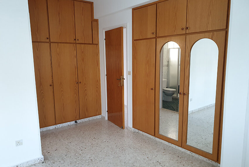 3 bedroom house for rent in Emba village Paphos_8