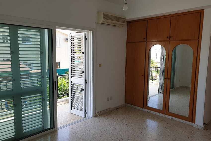 3 bedroom house for rent in Emba village Paphos_12