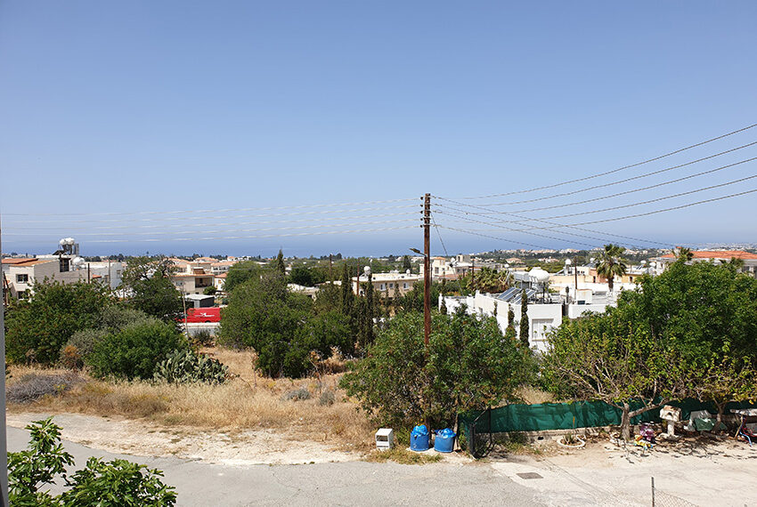 3 bedroom house for rent in Emba village Paphos_14