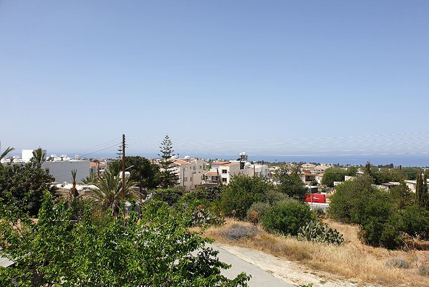 3 bedroom house for rent in Emba village Paphos_15