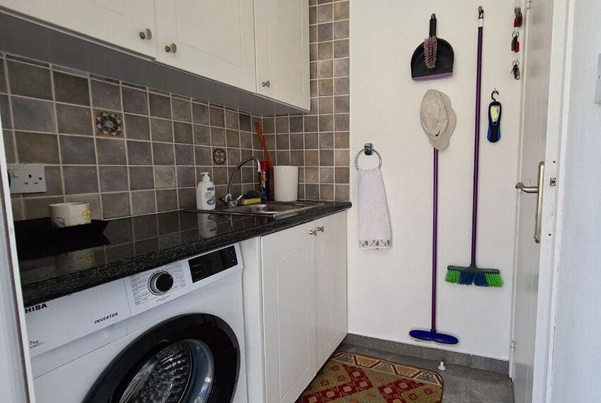 3 bedroom bungalow for sale Akoursos Paphos district_5
