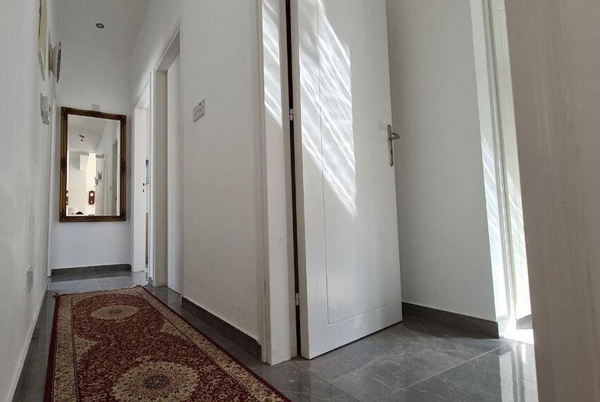 3 bedroom bungalow for sale Akoursos Paphos district_6