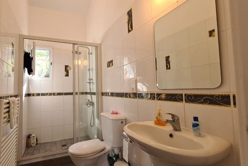 3 bedroom bungalow for sale Akoursos Paphos district_7