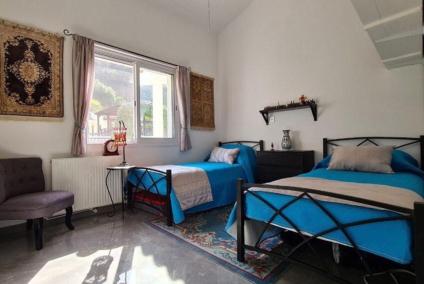3 bedroom bungalow for sale Akoursos Paphos district_13