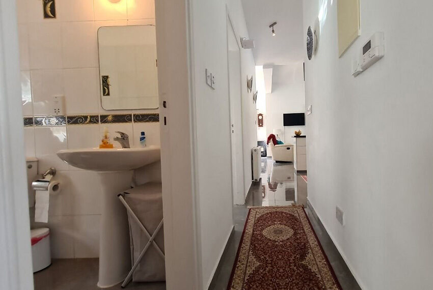 3 bedroom bungalow for sale Akoursos Paphos district_14