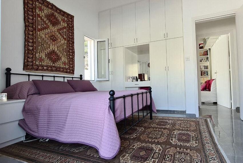 3 bedroom bungalow for sale Akoursos Paphos district_17