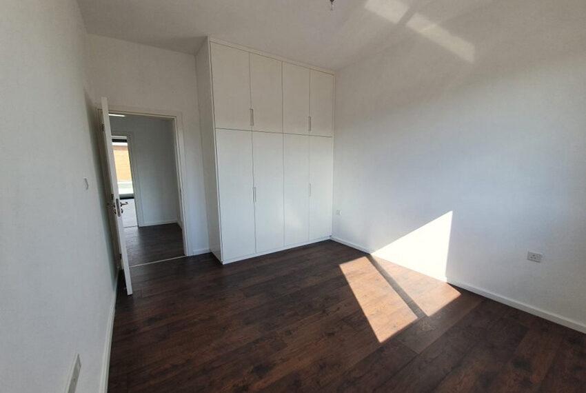 For rent villa long term 3 bedroom 3 bathroom Universal area_2