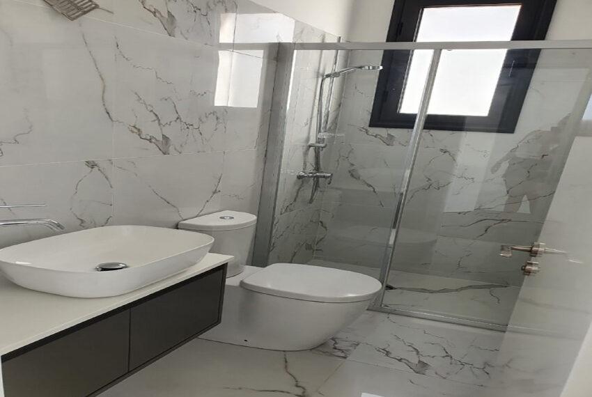 For rent villa long term 3 bedroom 3 bathroom Universal area_3