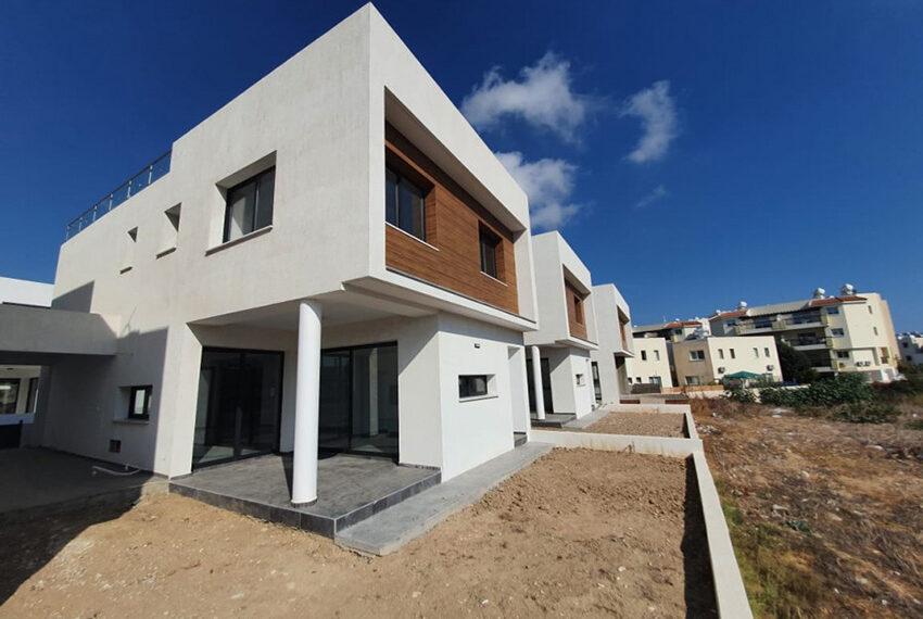 For rent villa long term 3 bedroom 3 bathroom Universal area_4