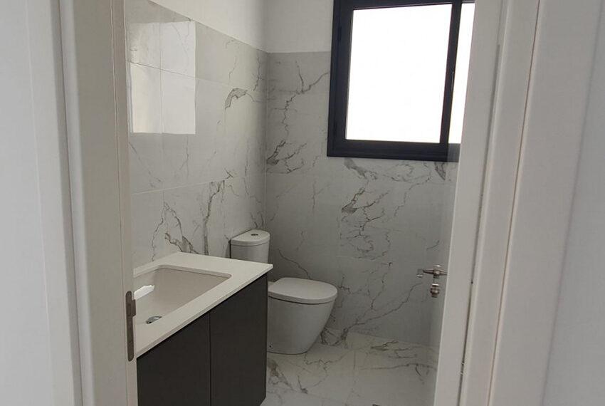 For rent villa long term 3 bedroom 3 bathroom Universal area_7