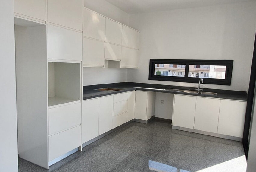 For rent villa long term 3 bedroom 3 bathroom Universal area_9