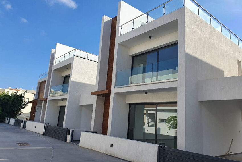 For rent villa long term 3 bedroom 3 bathroom Universal area_10