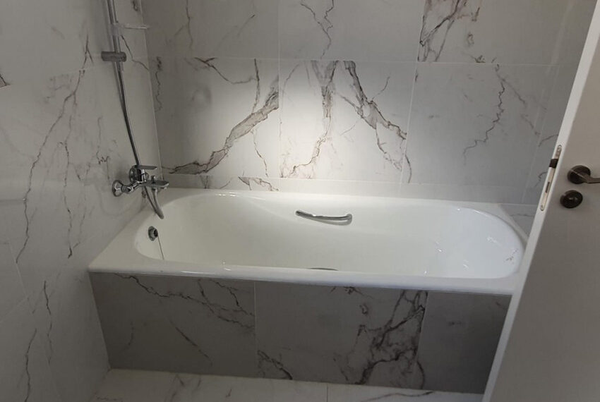 For rent villa long term 3 bedroom 3 bathroom Universal area_11