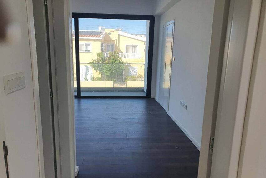 For rent villa long term 3 bedroom 3 bathroom Universal area_13