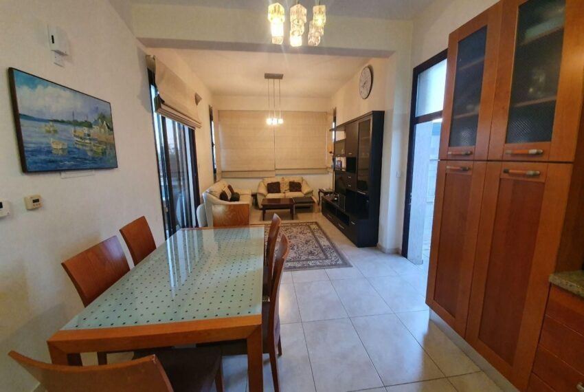 House for rent with private pool in Emba village_4