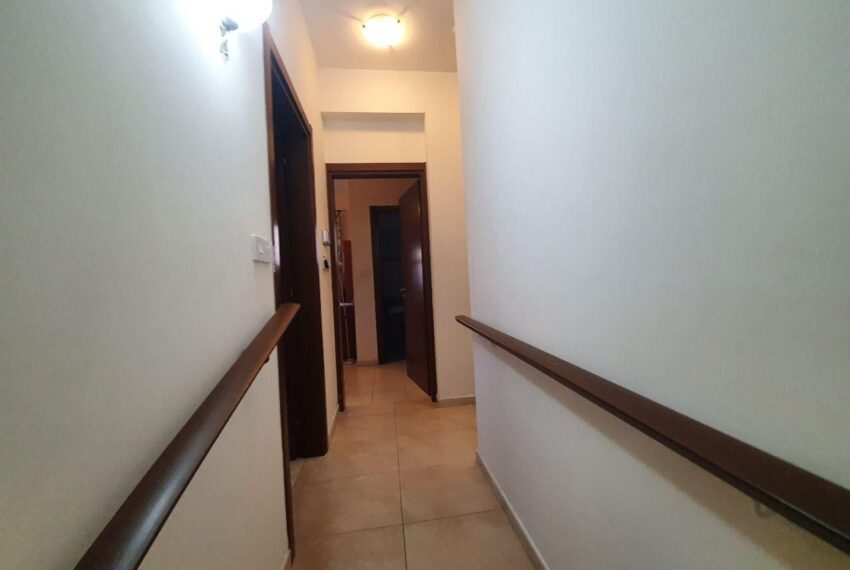 House for rent with private pool in Emba village_8