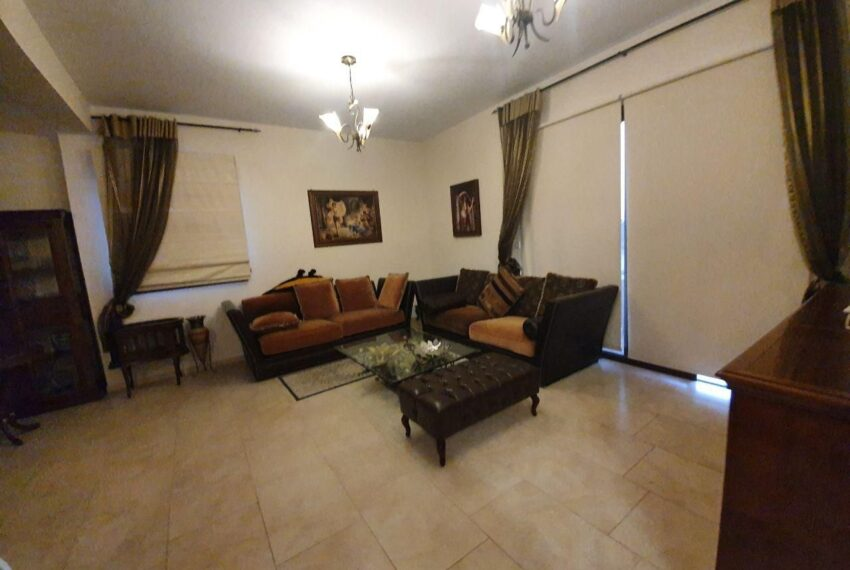 House for rent with private pool in Emba village_14