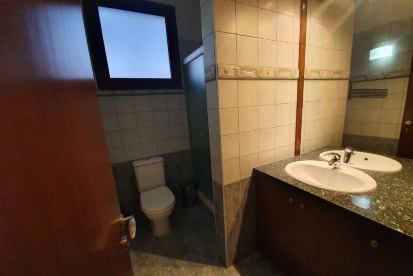 House for rent with private pool in Emba village_16