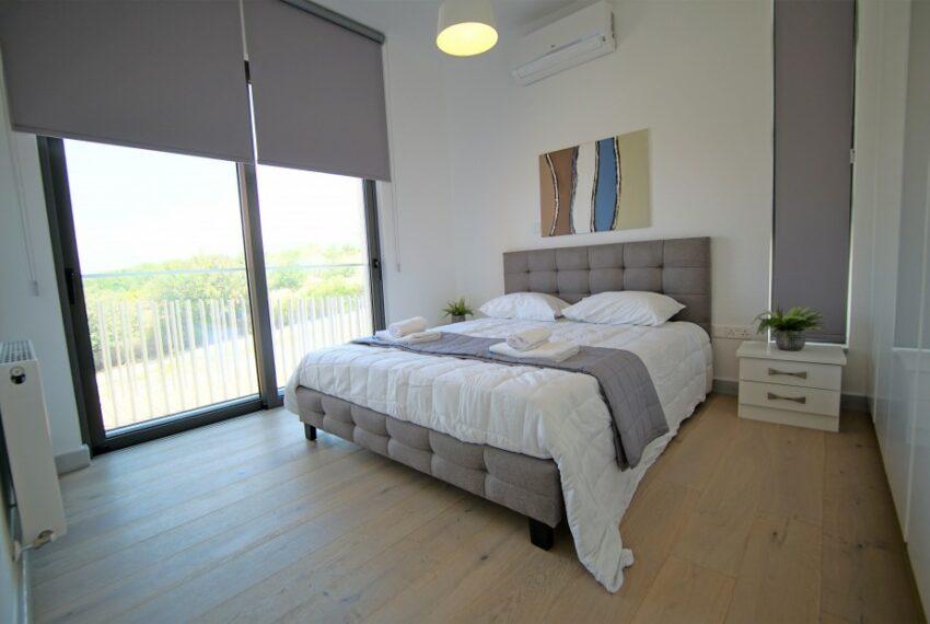 Modern 4 bedroom 4 bathroom villa for rent Chloraka_12