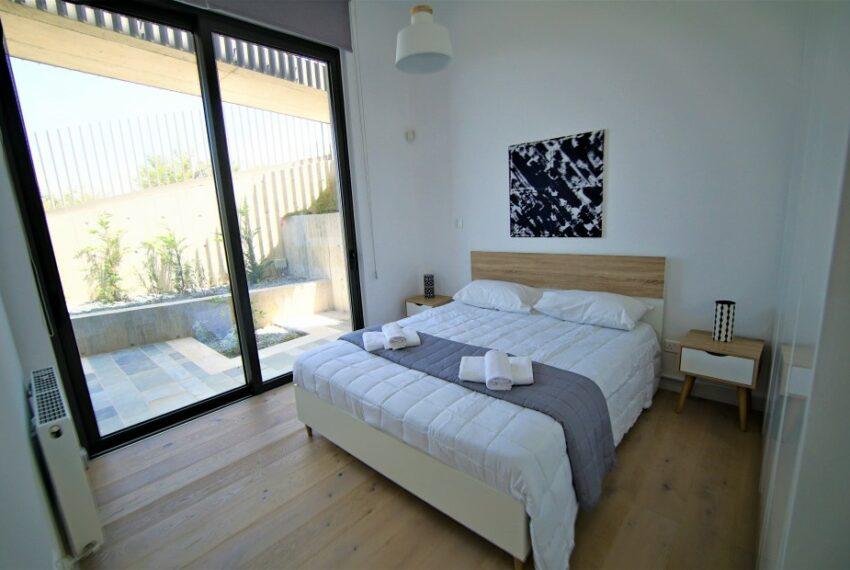 Modern 4 bedroom 4 bathroom villa for rent Chloraka_15