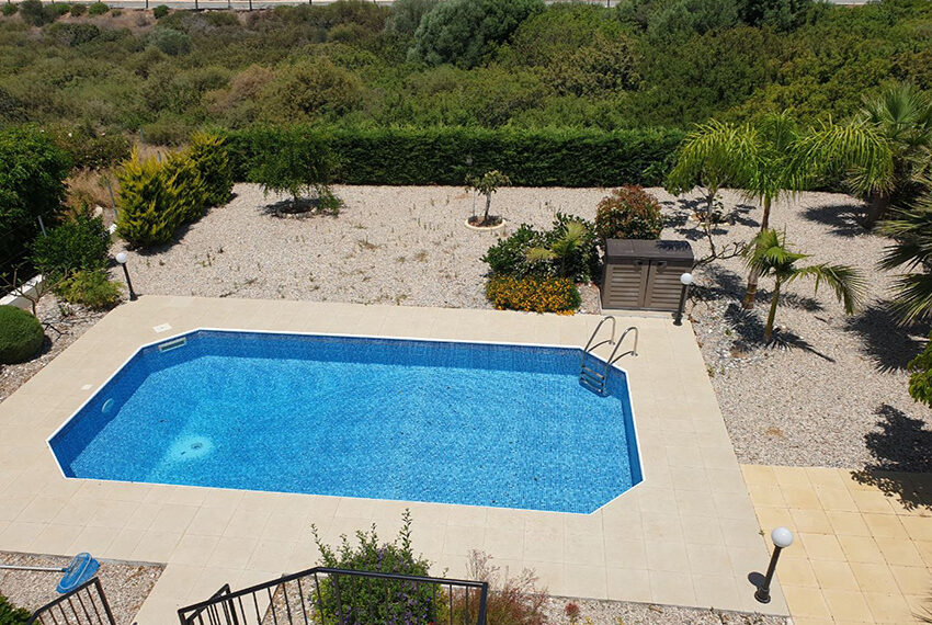 3 bed Villa for sale Venus Rock Golf Resort Cyprus_12