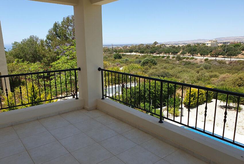 3 bed Villa for sale Venus Rock Golf Resort Cyprus_13
