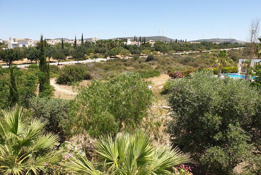 3 bed Villa for sale Venus Rock Golf Resort Cyprus_14